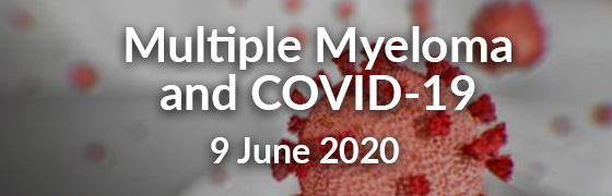 multiple-myeloma-and-covid-19