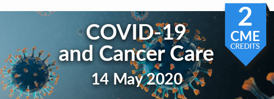 covid-19-and-cancer-care