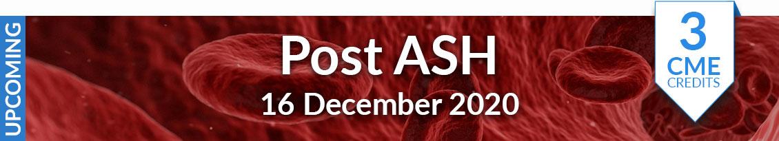 post-ash-webinar