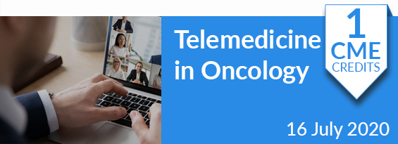telemedicine-in-oncology