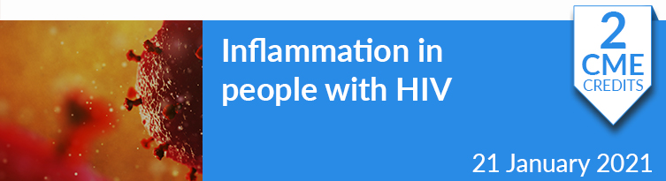 inflammation-in-people-with-hiv-e-learning