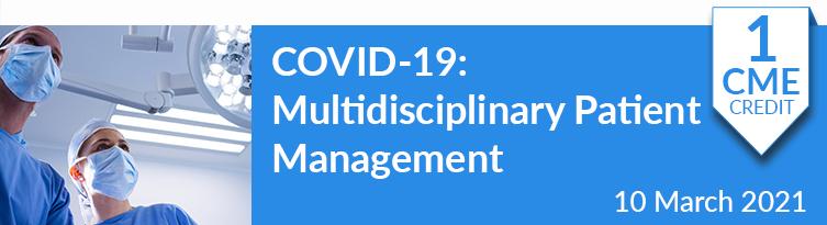 covid-19-multidisciplinary-webinar