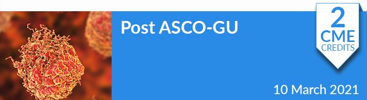 post-asco-gu-webinar