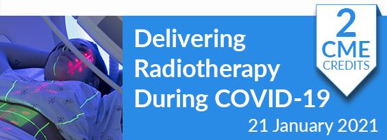 radiotherapy-during-c19-webinar
